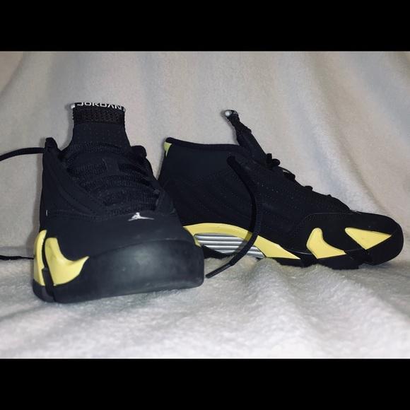 Jordan Shoes - Jordan Retro